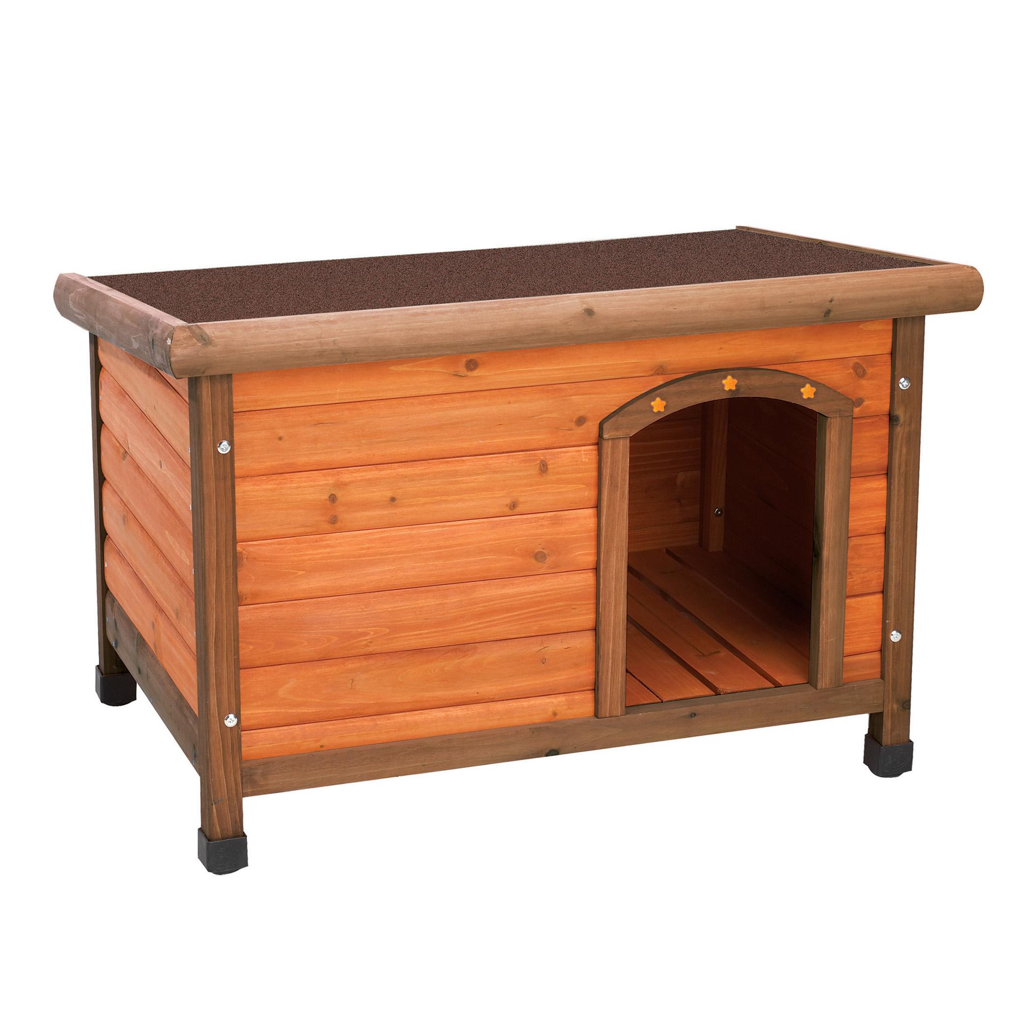 Premium+ Doghouse, Sm