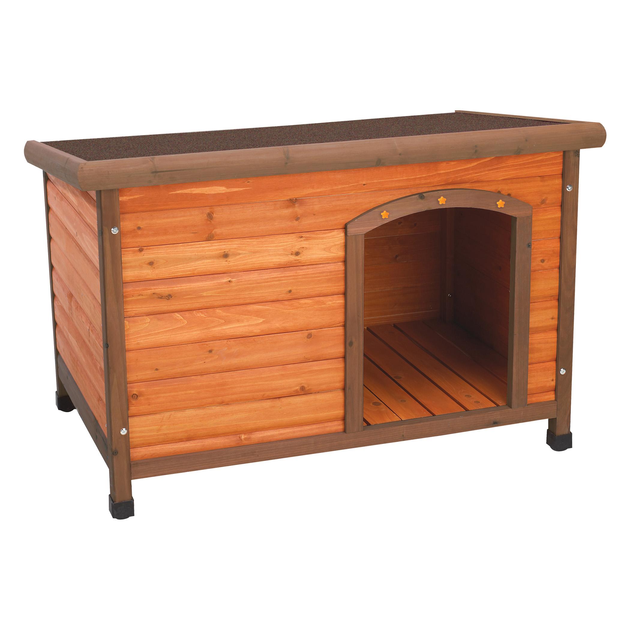 Premium+ Doghouse, Med