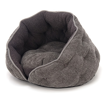 Puffy Pet Bed