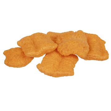 Critter Chips