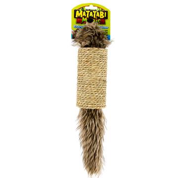 Matatabi Seagrass Critter