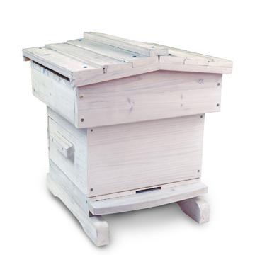 Home Harvest Pollinator