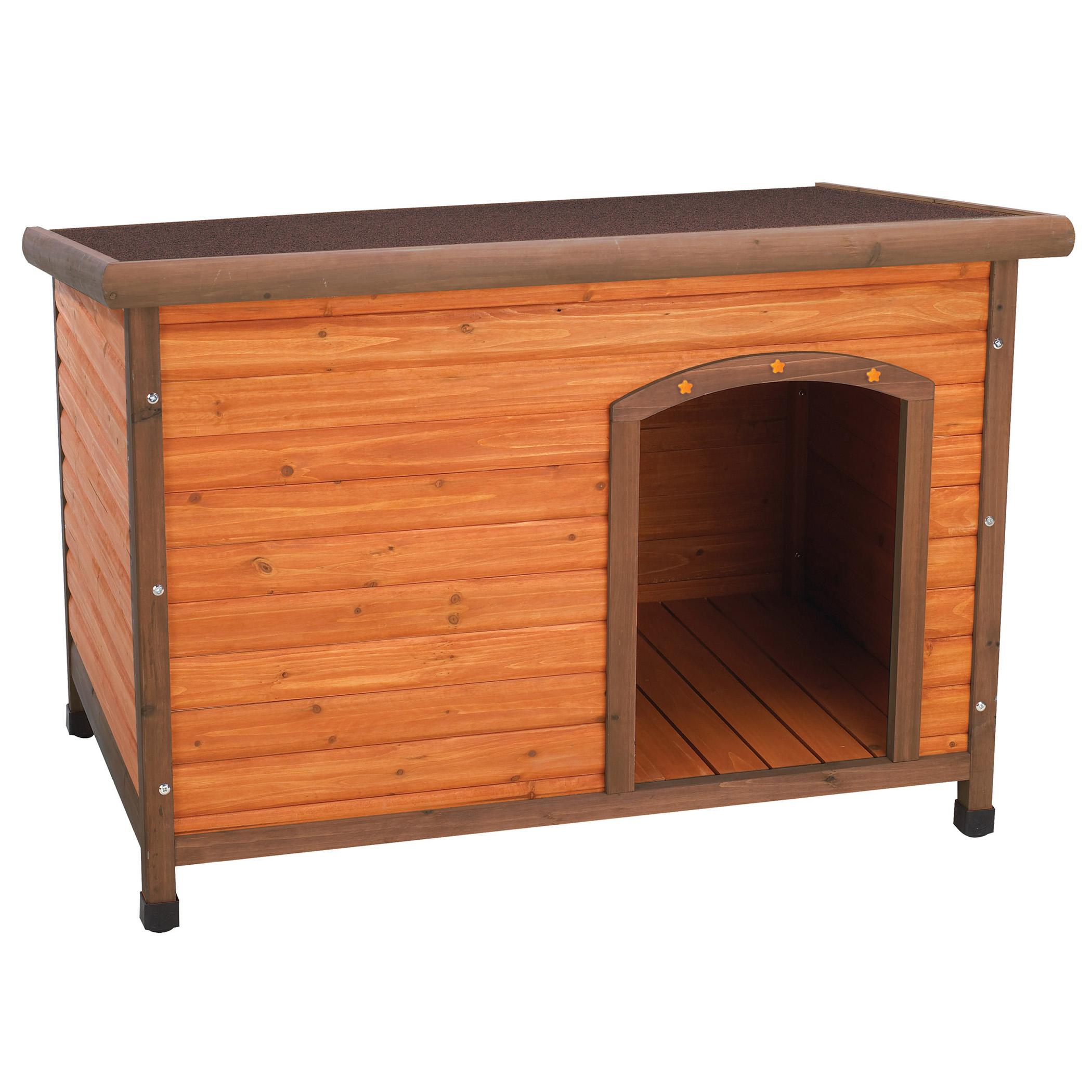 Premium+ Doghouse, Lg