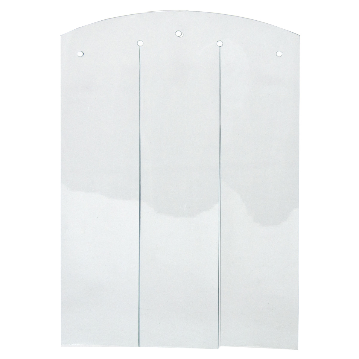 Premium+ A-Frame Door Flap,
