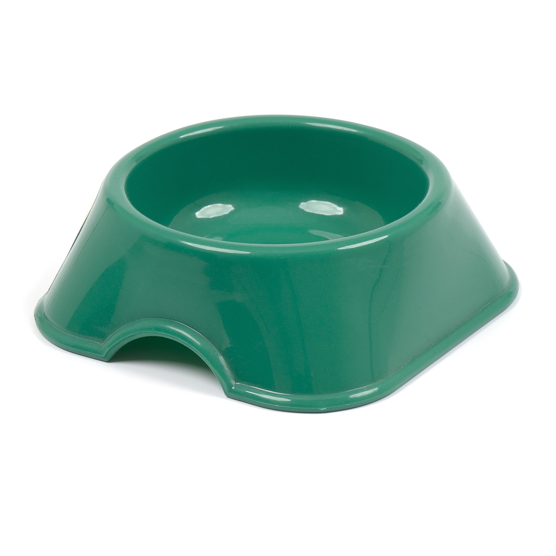Best Buy Bowls, Med