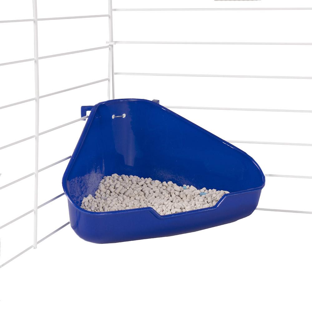Critter Litter Training Kit