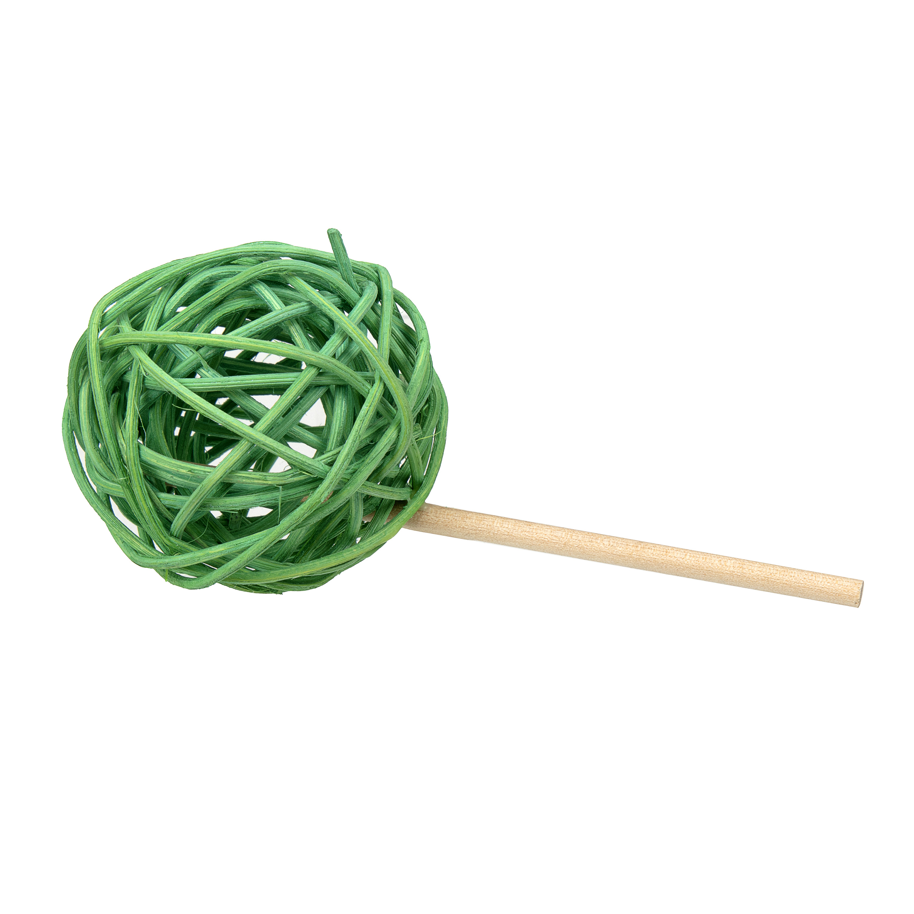 Lolly-Pop Chew Assorted Color