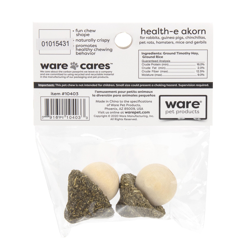 Health-E Akorn