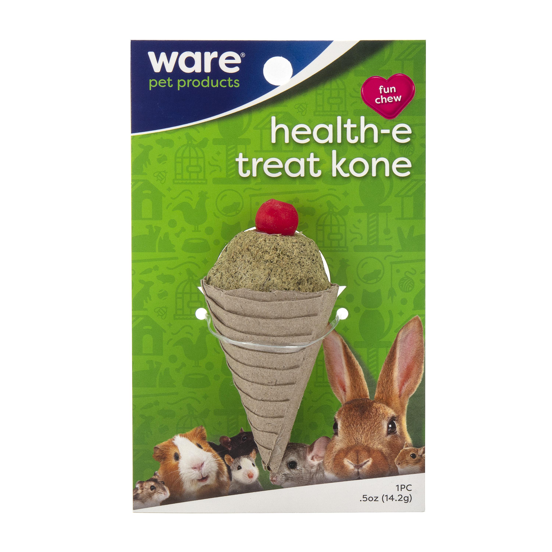 Health-E Treat Kone