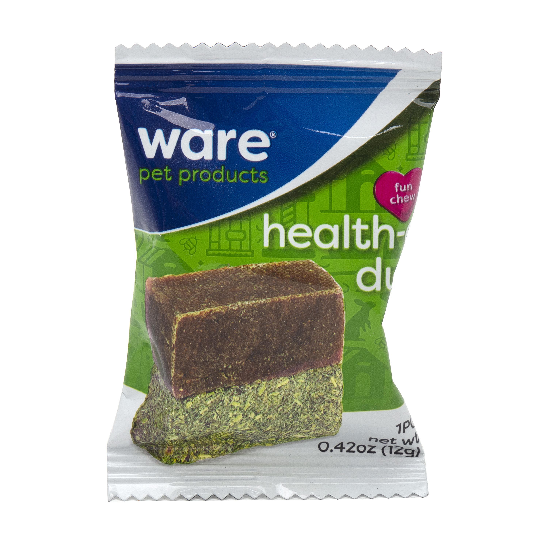 Health-E Duo