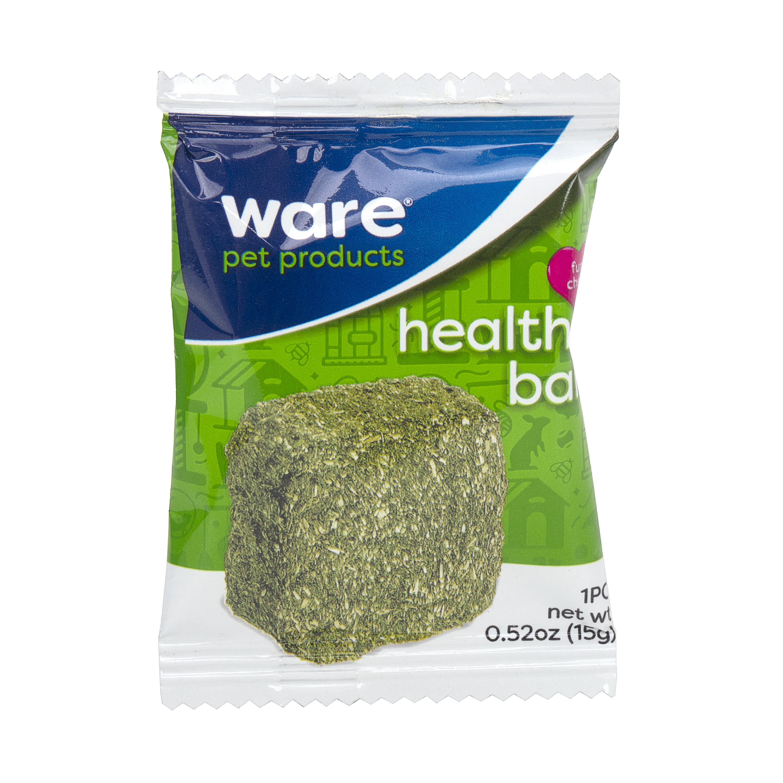 Health-E Bale