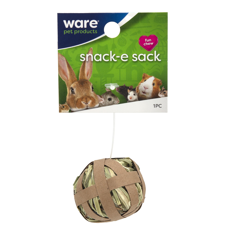 Snack-e Sack