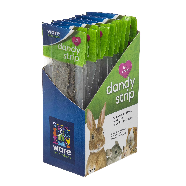 Dandy Strips