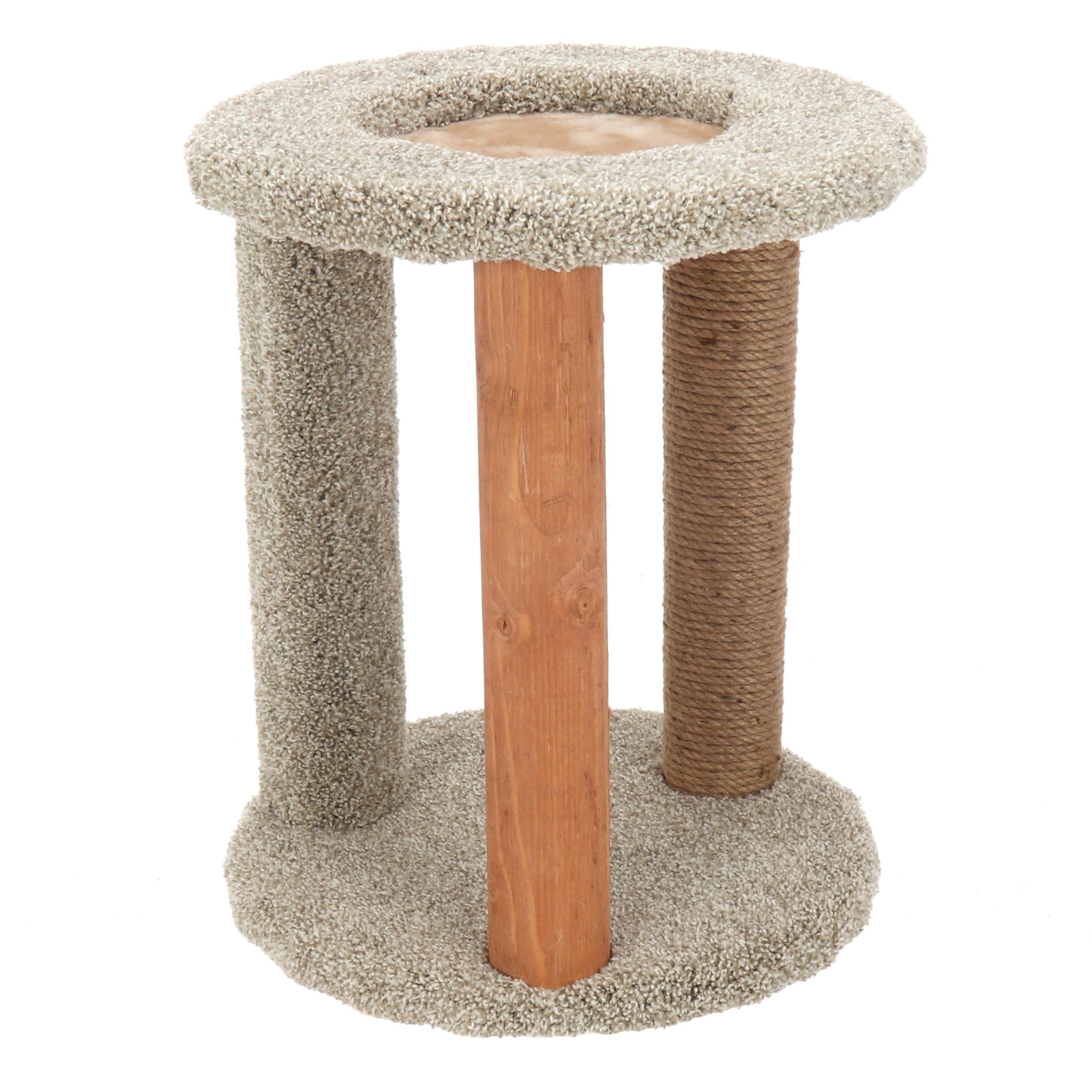 Carpet Playground-N-Lounge