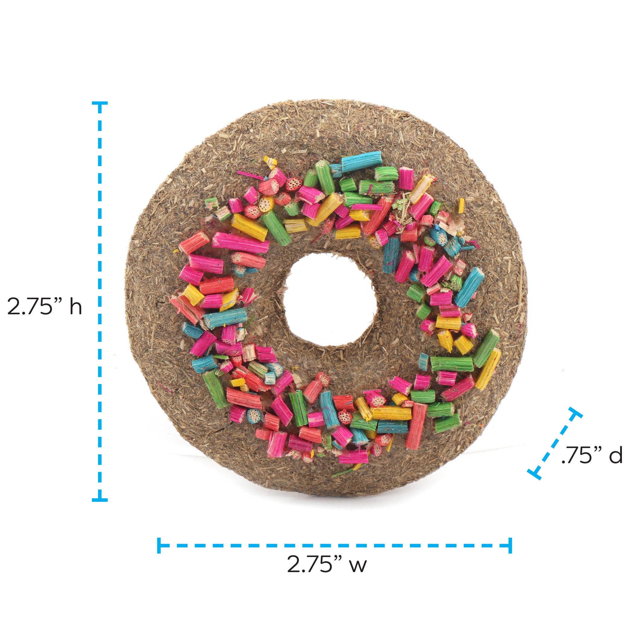 Health-E Donut
