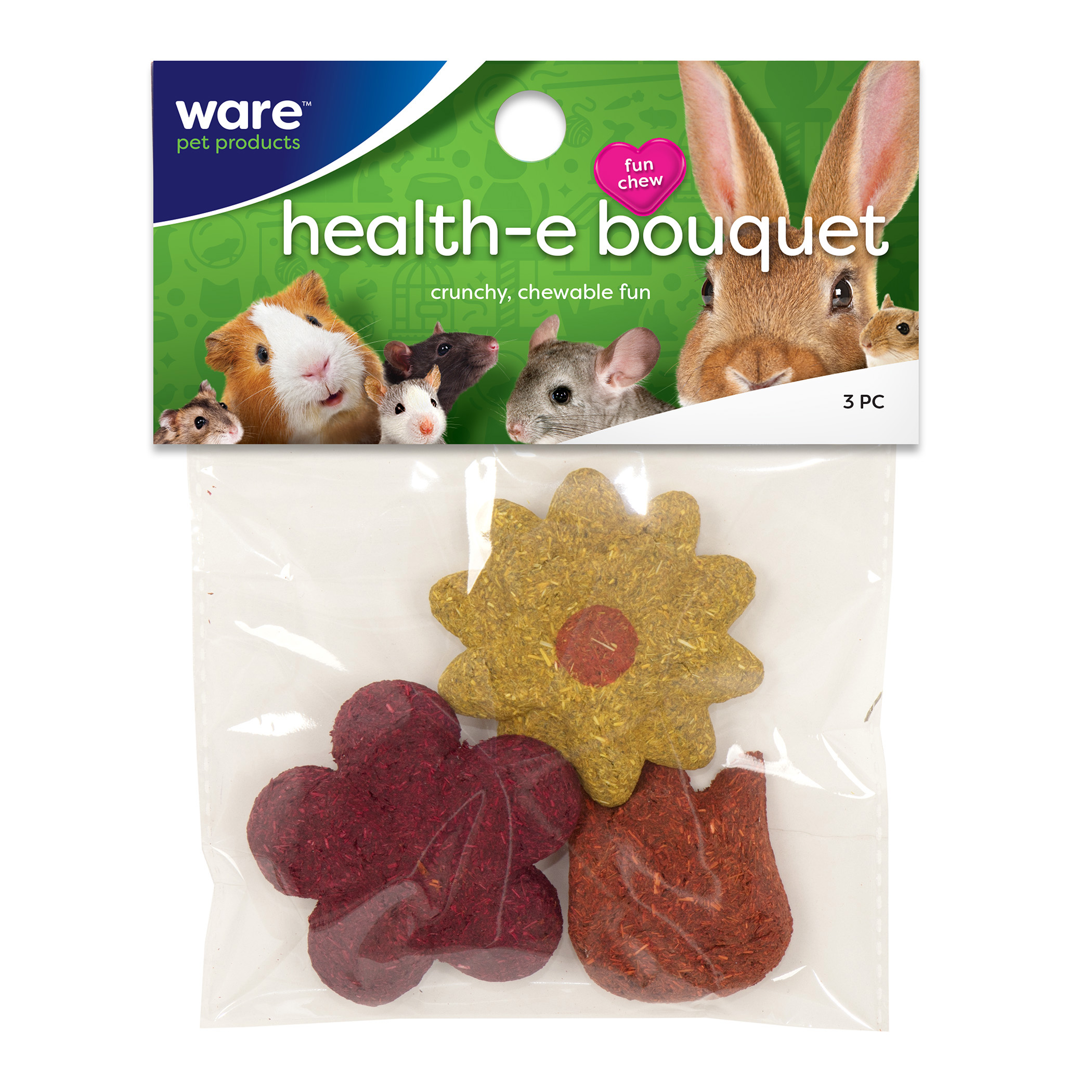 Health-E Bouquet
