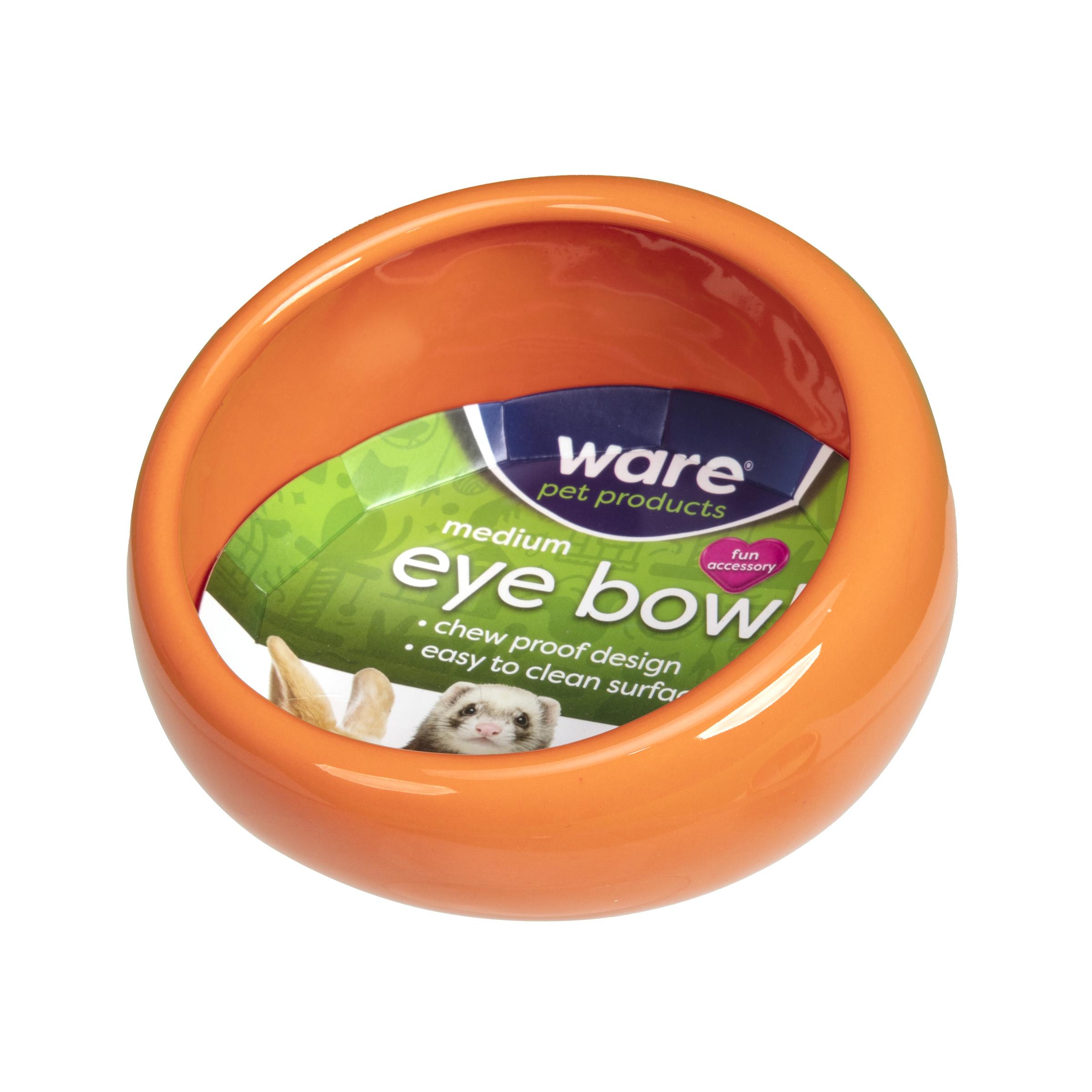Eye Bowl - MED