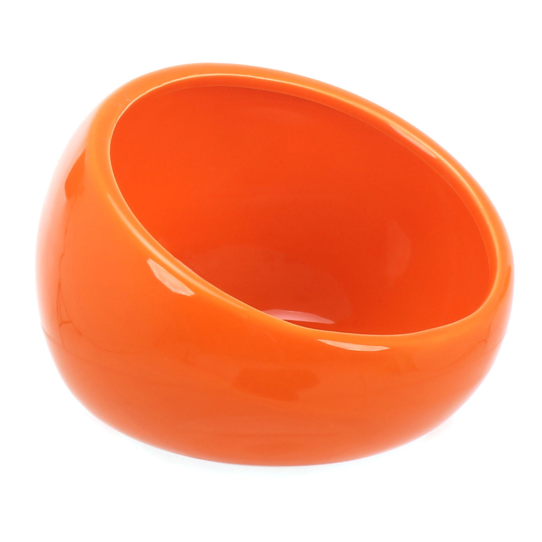 Eye Bowl - LG
