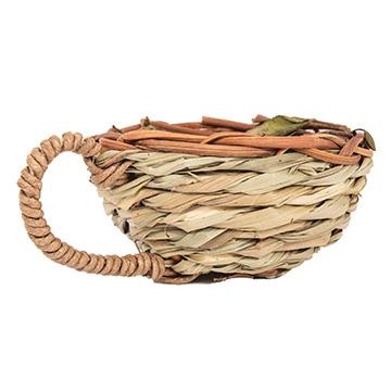 Tea Time Cup