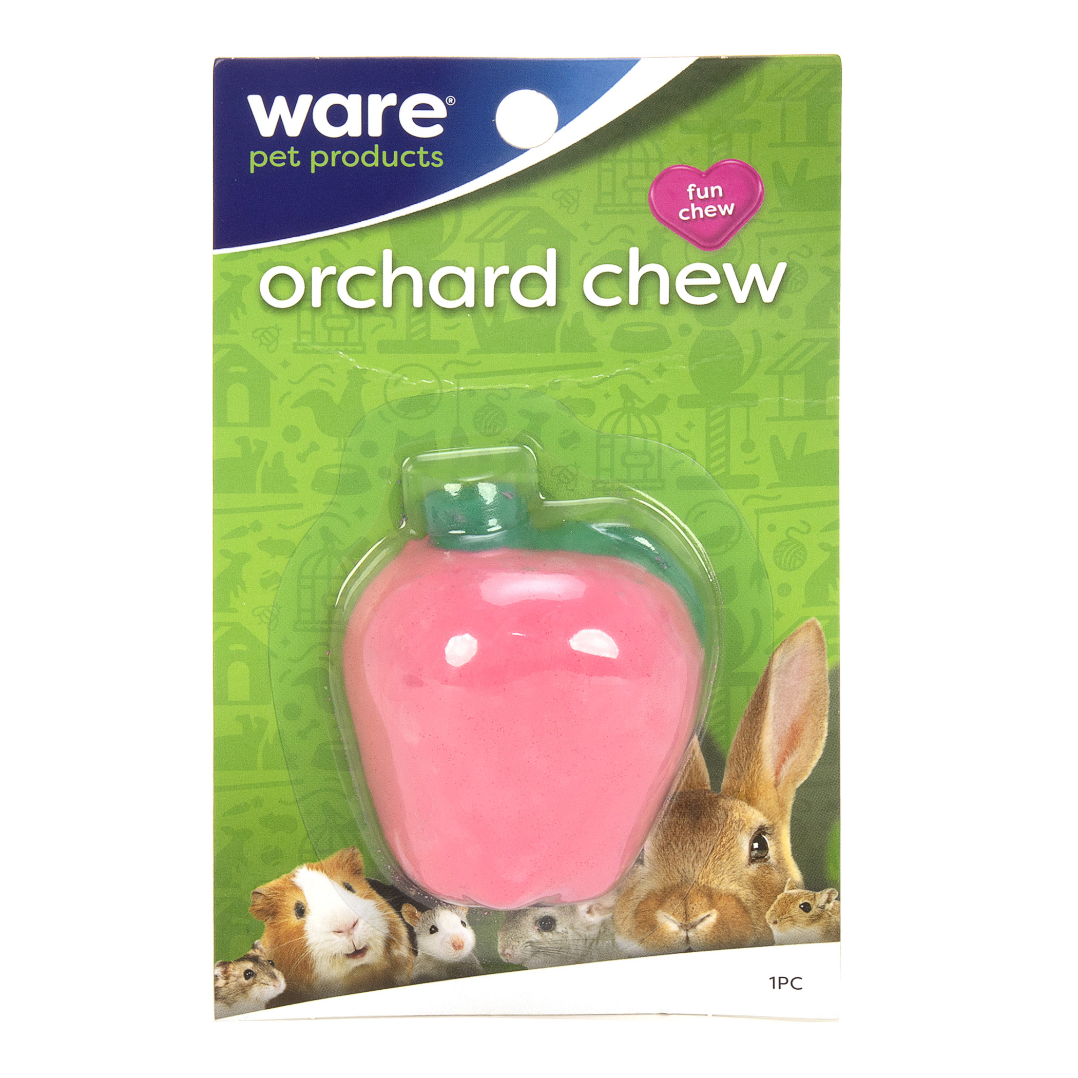 Orchard Chew